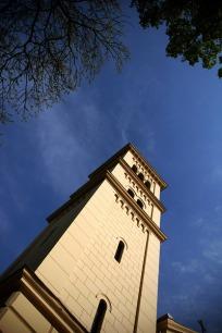 church-towerSfw