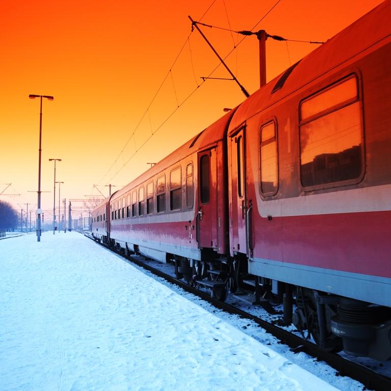 tren x blog